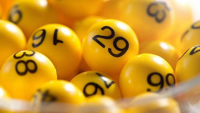 Abrir conta num site de Bingo Online