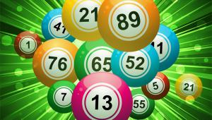 Dicas para jogar bingo online