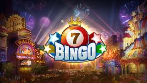 Estratégia de Bingo - Teoria de Tippet