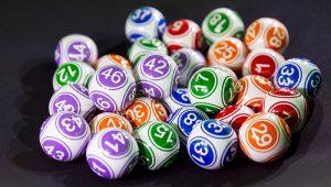Jogar Bingo Ao-Vivo
